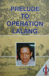 Prelude To Operation Lalang (1990)