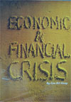 Economic & Financial Crisis (1998)